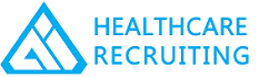 AIM HEALTHCARE RECRUITING