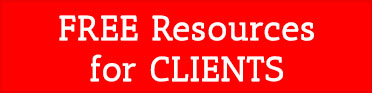 free-resources-client-heading
